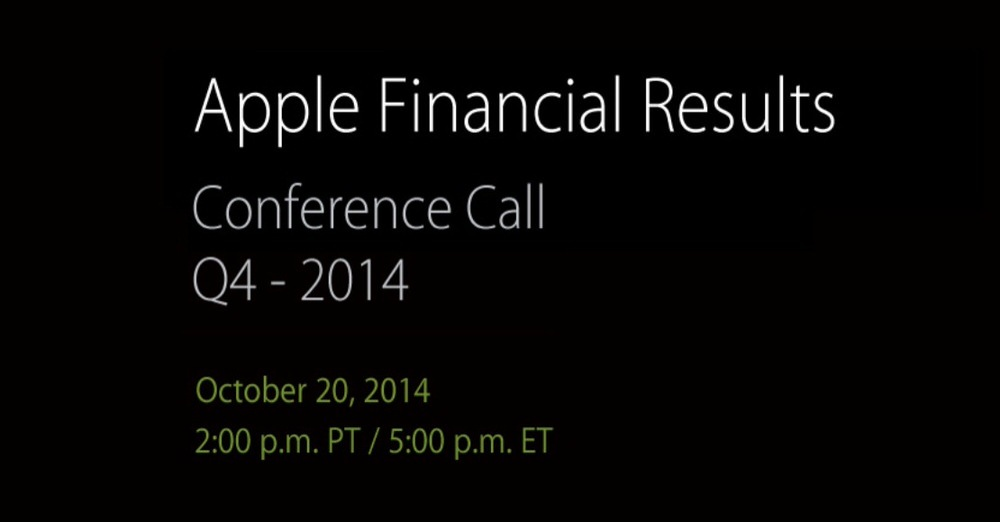 2014q4conferencecall