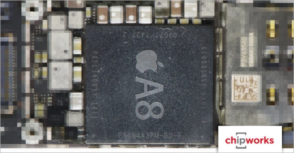 A8proceccer