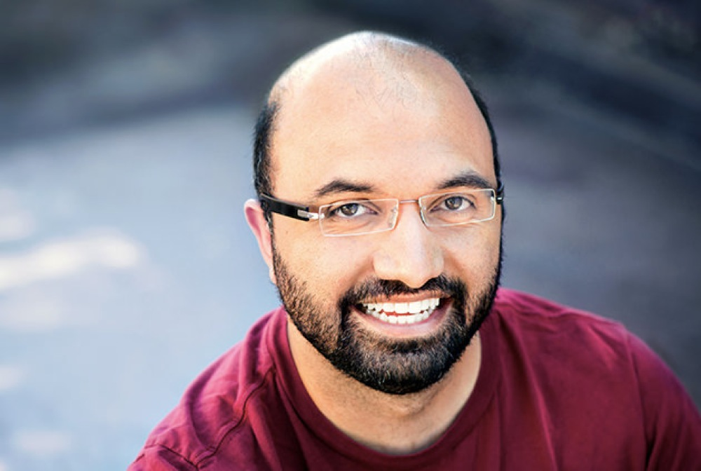 Apple、「AnandTech」の創設者Anand Lal Shimpi氏を採用