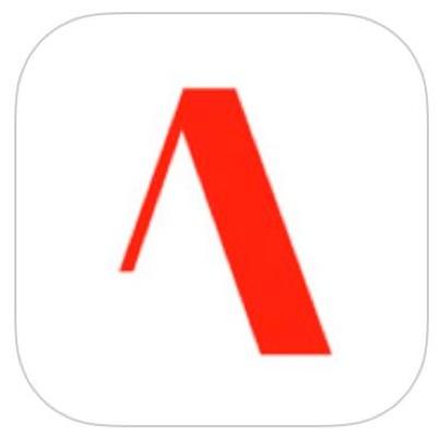 ジャストシステム、ATOK Syncアドバンスに対応したiOSアプリ「ATOK for iOS 1.3.0」リリース