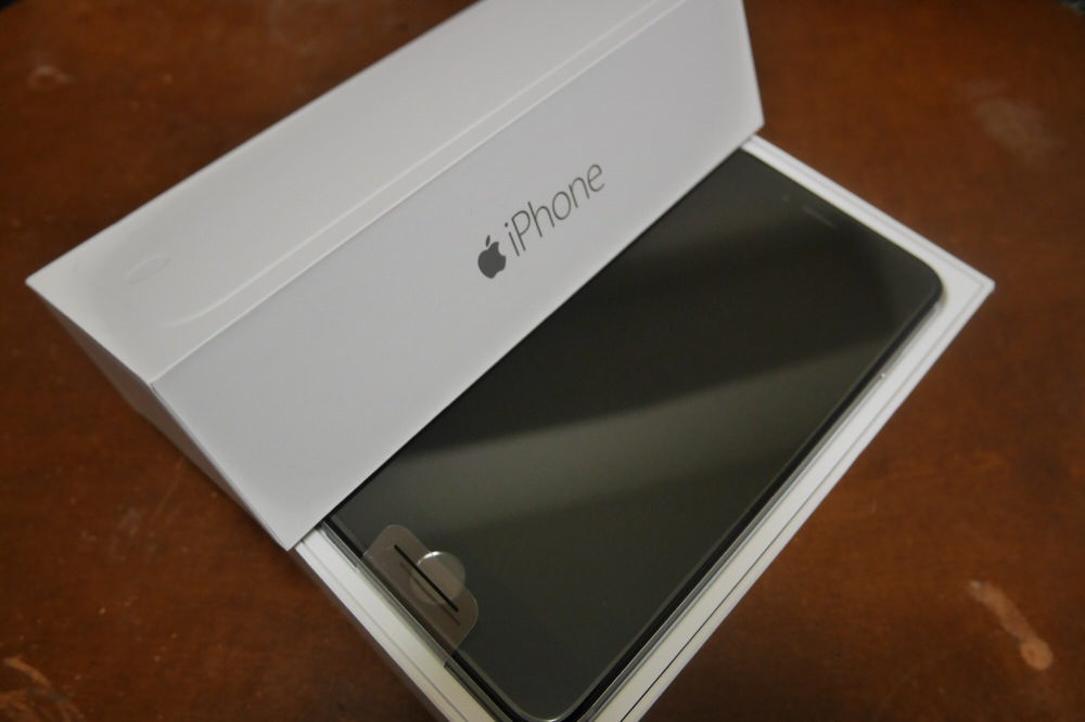 Iphone6plus 03