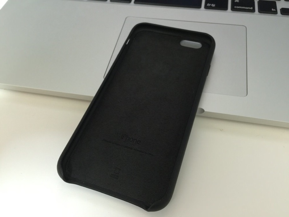 Iphone6resercase7