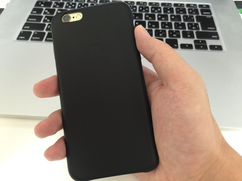 Iphone6resercase8