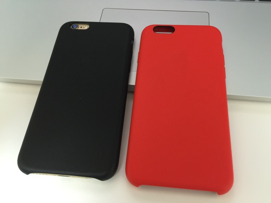 Iphone6resercase9