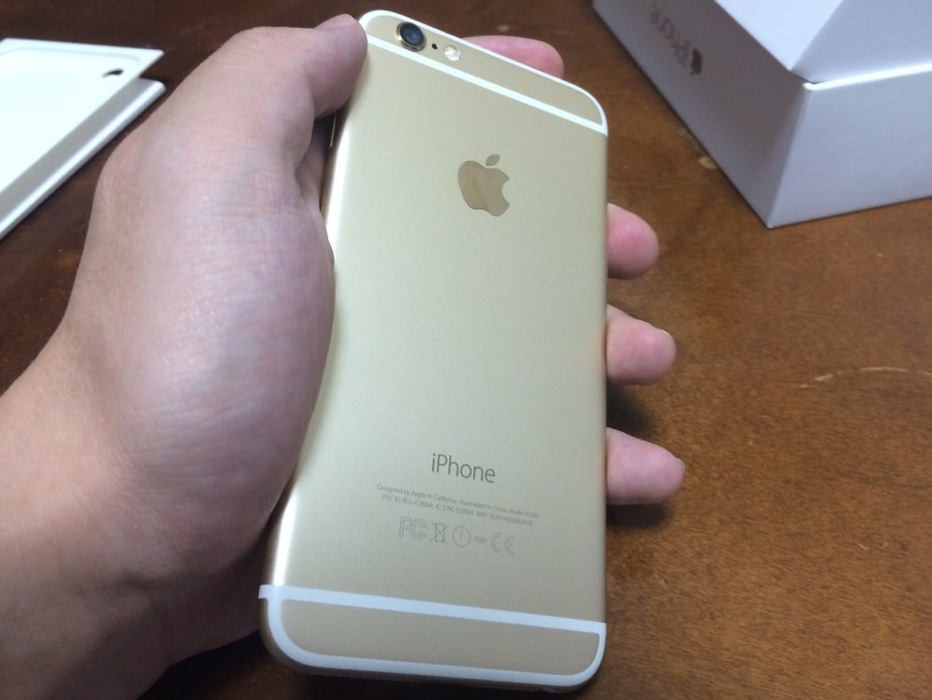 Iphone6review 06