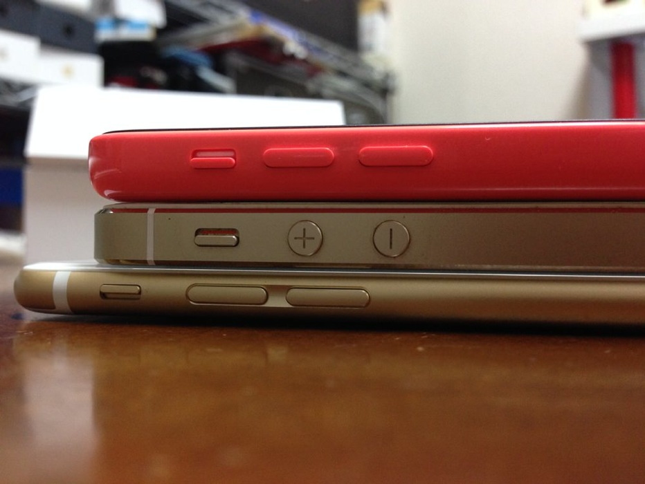 Iphone6review 12