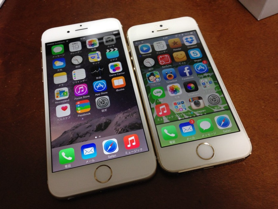 Iphone6review 16