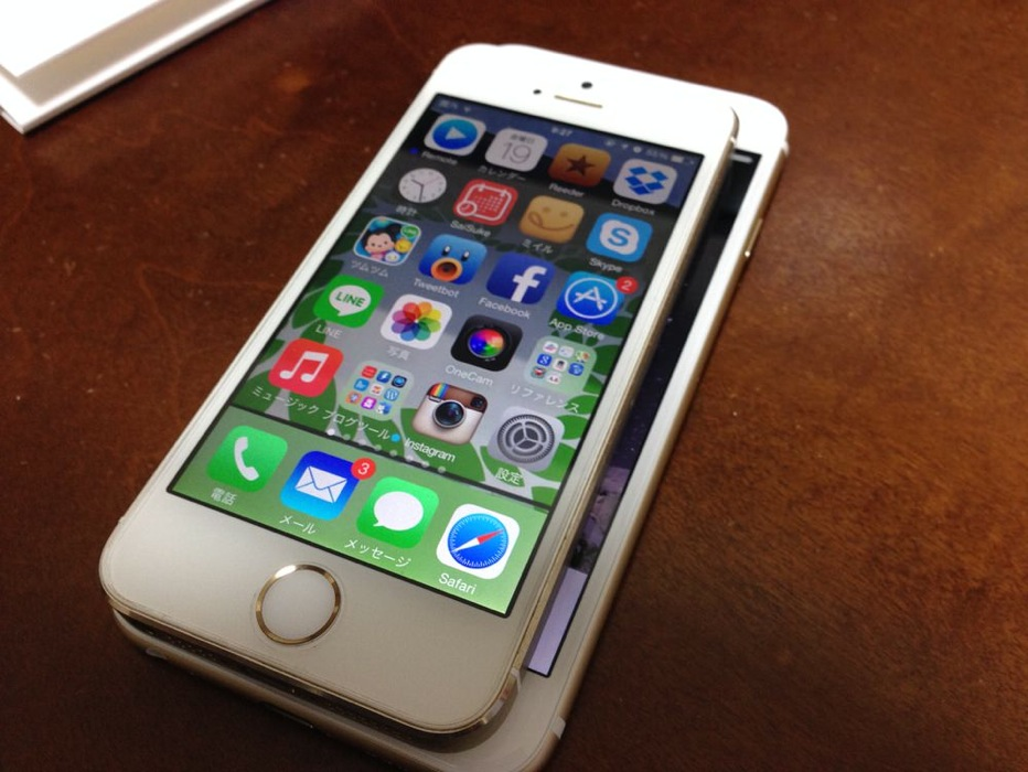 Iphone6review 17