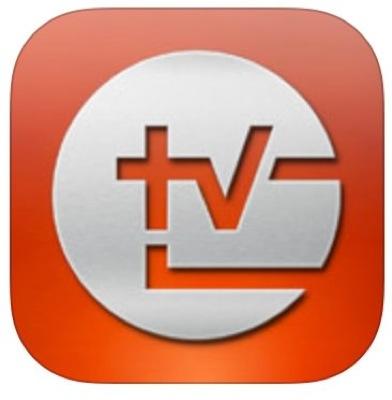 ソニー、nasneの「Anytime TV」に対応したiOSアプリ「TV SideView 2.7.1」リリース