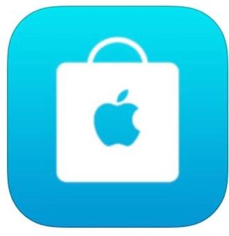 Applestoreapp 01