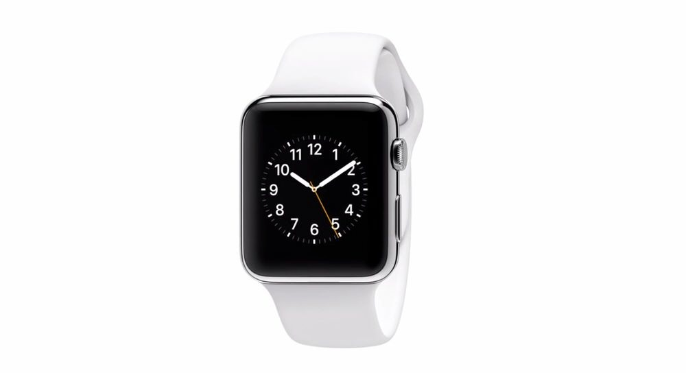 Applewatchint