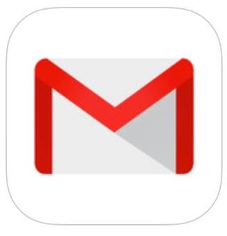 Google、iOSアプリ「Gmail 4.0」リリース - 通知から直接メールをアーカイブまたは返信などが可能に