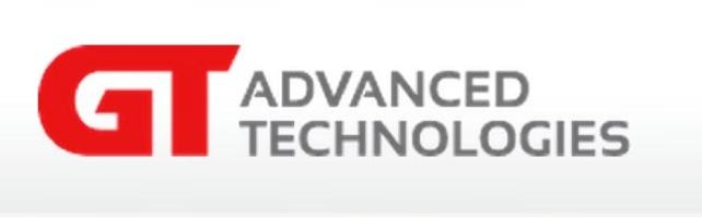 Appleのサファイアガラス製造パートナーGT Advanced Technologiesが米連邦破産法11条を申請