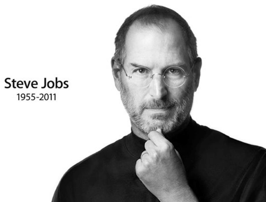 Jobs 1955 2011