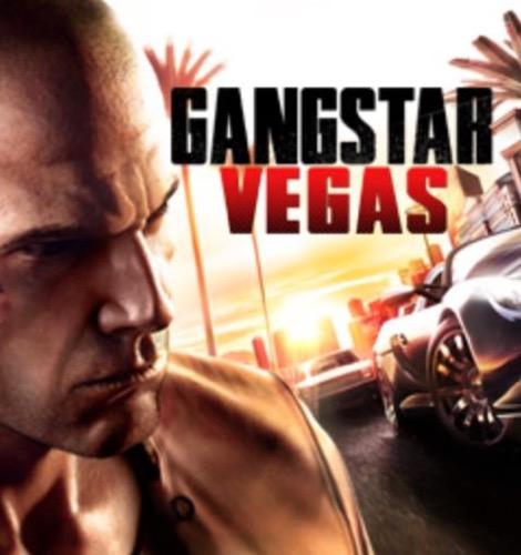Gangstarvegas