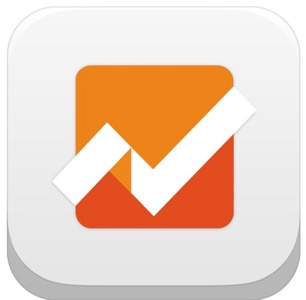 Googleanalytics icon