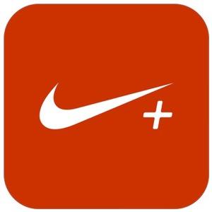 NIKE、iOS 8のヘルスケアに対応するなどした「Nike+ Running 4.6」リリース