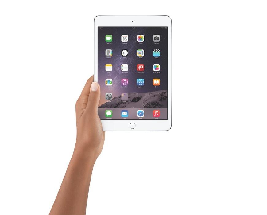 Apple、「iPad mini」は今年で生産終了の可能性!?