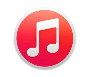 Apple、写真アプリをサポートした「iTunes 12.1.2」リリース