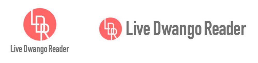 ドワンゴ、「livedoor Leader」の名称を「Live Dwango Reader」に変更すると発表