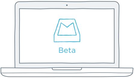 Mailbox、「Mailbox for Mac」のベータ版をすべてのユーザーに公開、iPhoneアプリもアップデートで「iPhone 6/6Plus」に最適化