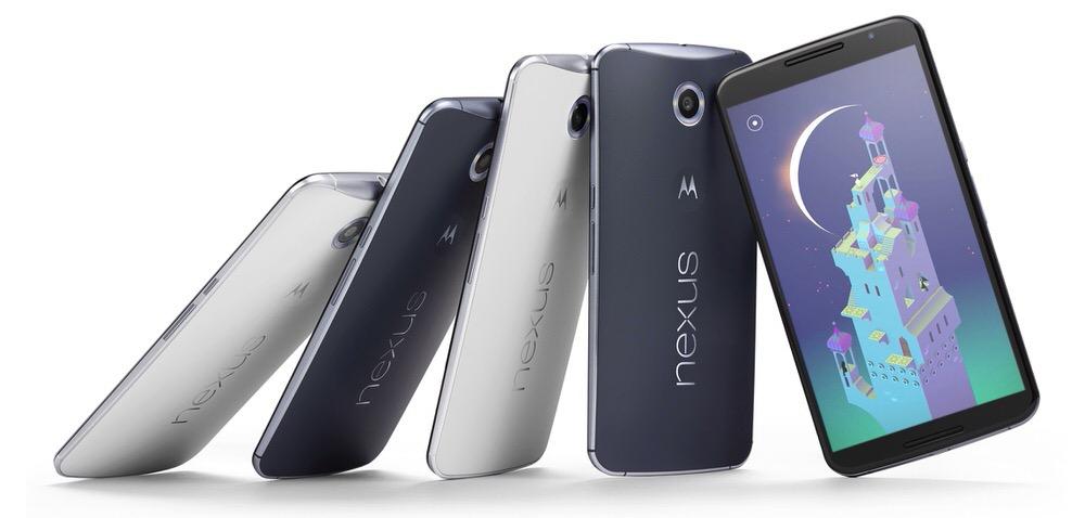 Google、MVNOで携帯電話事業に参入か!?