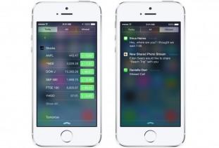 Apple、10月29日をもってプッシュ通知サーバー上の「SSL 3.0」のサポートを終了