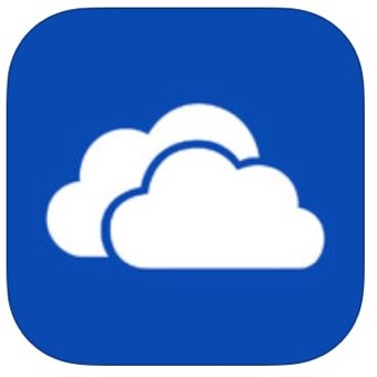 Microsoft、Touch IDに対応したiOSアプリ「OneDrive 4.5.1」リリース