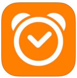 睡眠管理アプリ「Sleep Cycle alarm clock」がヘルスケアアプリに対応