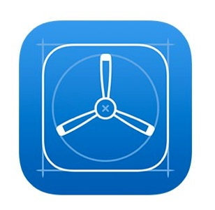 Apple、デベロッパー向けにベータテストプログラム「TestFlight」を提供開始
