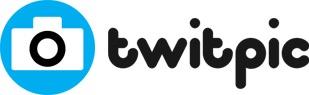 Twitpicのドメインと画像データをTwitterが買収することで合意