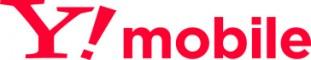 ワイモバイル、データ通信が2年間月額3,696円の定額で使い放題になる「CA対応Pocket WiFi使い放題キャンペーン」を2014年11月1日より開始