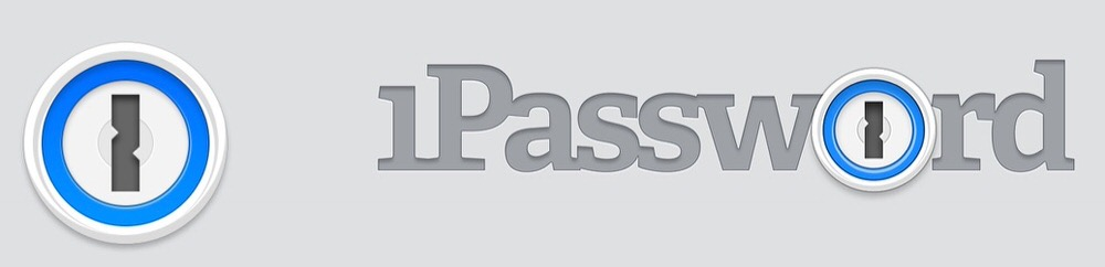 AgileBits、パスワード管理アプリ「1Password」のMac版を30%オフで販売中