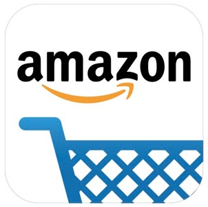 Amazon、Touch IDに対応した「Amazon アプリ 4.3.1」リリース