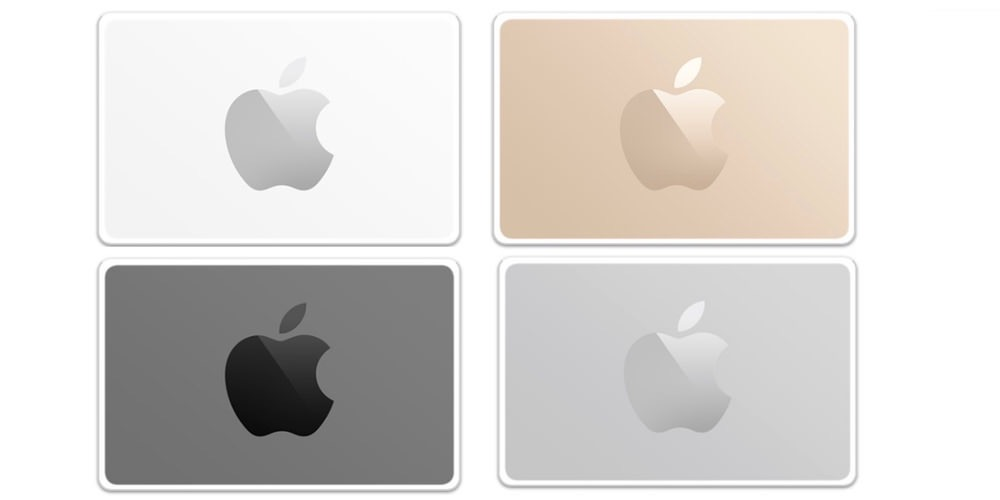 Applestoregift 1