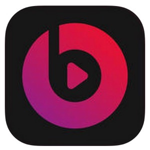 Apple、Beats Musicの刷新は3月のスペシャルイベントでは発表されず「WWDC 2015」で発表か!?