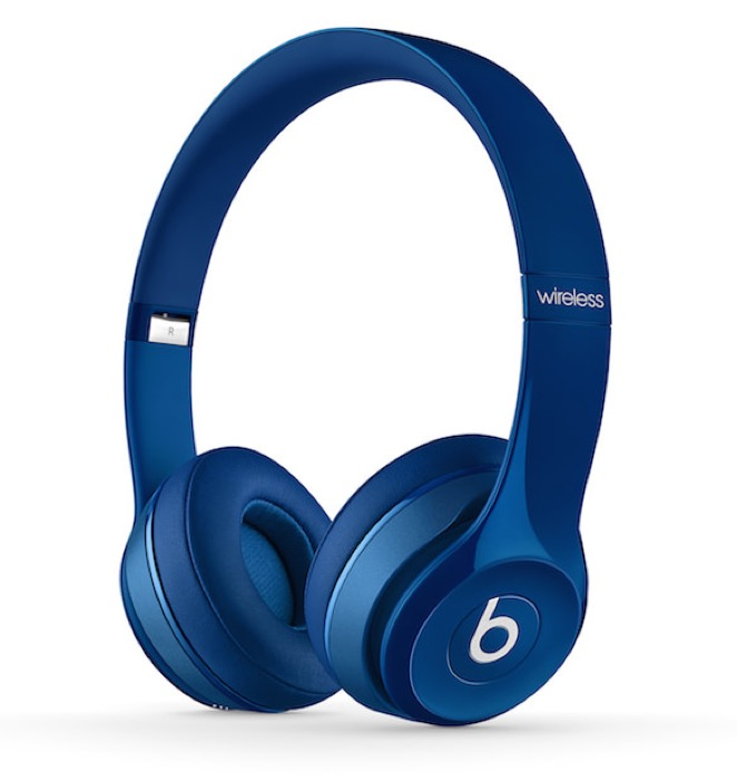 Beatssolo2wirelessblue