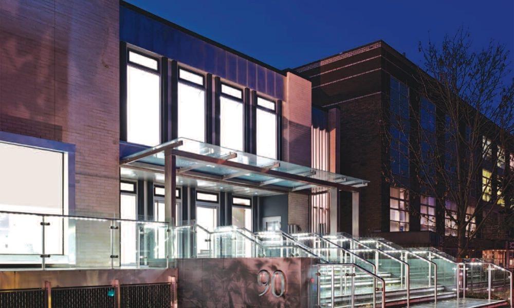 Apple、イギリスのケンブリッジに新たに研究開発センターを開設か!?