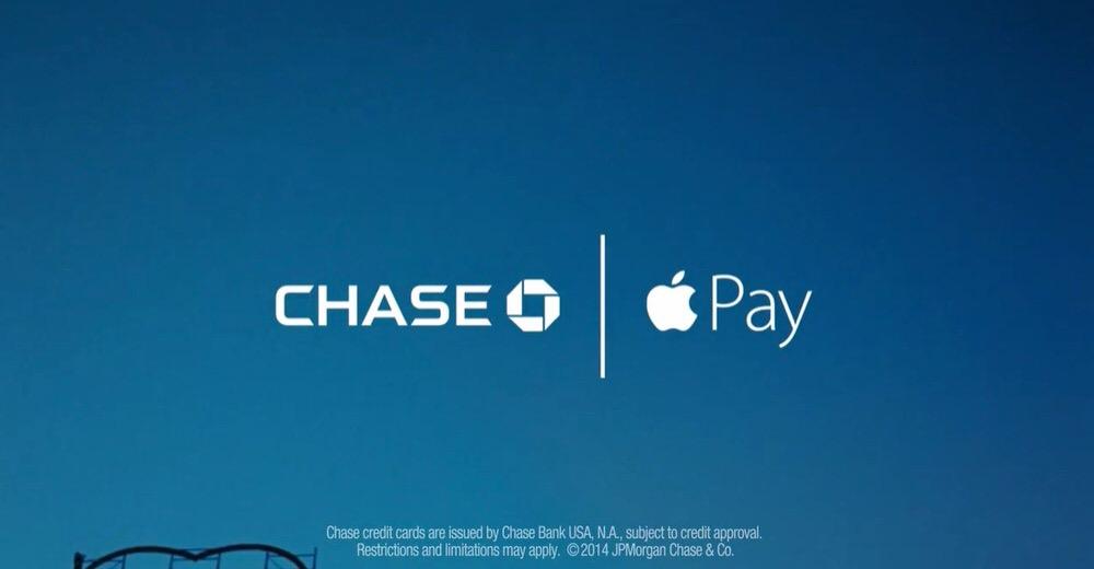 Chasebankappletv