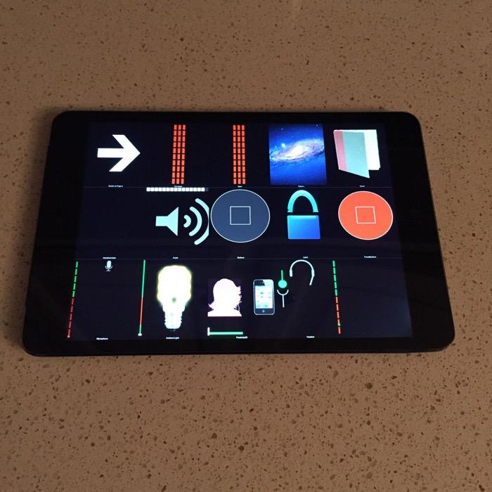 「iPad mini 2」のプロトタイプ版は10,500ドルで落札された模様