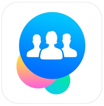 Facebook、スピードと信頼性の向上や機能追加をしたiOSアプリ「Facebook Groups 5.0」リリース