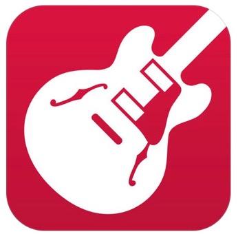 Apple、RED Loop Packを購入するオプションを追加したiOSアプリ「GarageBand 2.0.5」リリース
