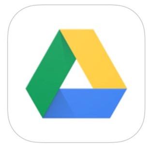 Google、カメラロールの写真や動画を自動バックアップに対応するiOSアプリ「Google ドライブ 3.5.0」リリース