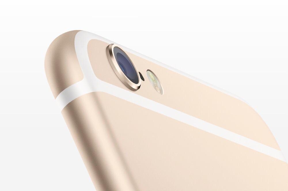 「iPhone 7 Plus」はデュアルカメラを搭載し、2〜3倍の光学レンズも特徴に!?