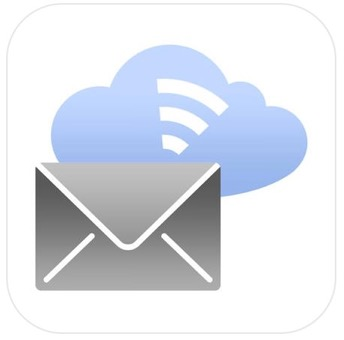 ソフトバンク、「iOS 8」に対応したメールセンターに残っているメールを受信するためのアプリ「新着MMS受信 2.0」リリース