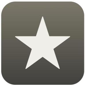 Silvio Rizzi、RSSリーダーアプリ「Reeder」がアップデートで「iPhone 6/6 Plus」「iOS 8」に対応