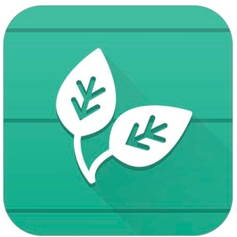 Apple、Apple Storeアプリ内の無料コンテンツとして「The Whole Pantry」を期間限定で提供中