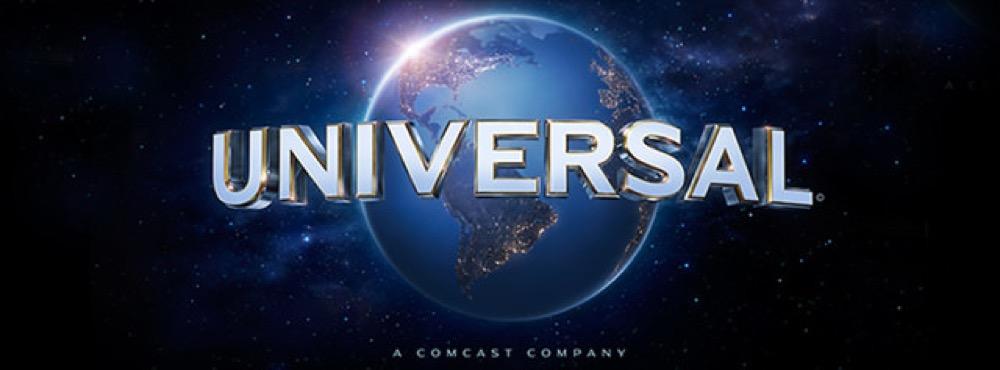 The Wrap:Steve Jobs氏の伝記映画はユニバーサル・ピクチャーズが制作へ、Jobs役はやはりMichael Fassbender氏!?