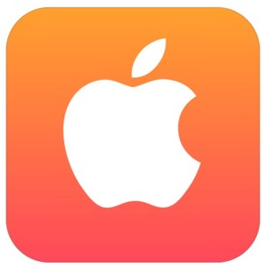 Apple、「iPhone 6」「iPhone 6 Plus」をサポートしたiOSアプリ「WWDC 2.1.3」リリース