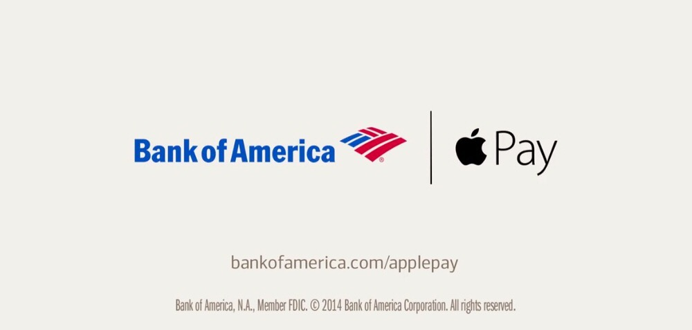Bankofamericapaalepay